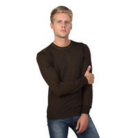Trussardi Jeans Men's Sweatshirt Various Colours