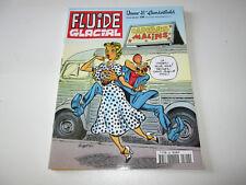 fluide glacial  300..