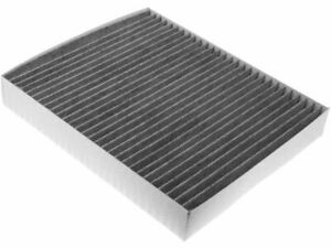 For 2011-2017 Buick Regal Cabin Air Filter Mahle 13346HK 2012 2013 2014 2015