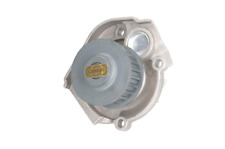 ENGINE WATER / COOLANT PUMP HEPU P1058