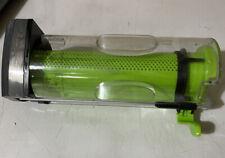 Gtech AirRam MK2 & MK2 K9 Bin Assembly Genuine Part - Excellent!