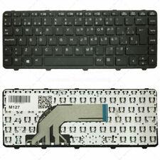 Teclados para portátiles Para ProBook HP