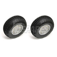 Team Associated RC Wheels, Tyres