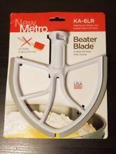 Newmetro Design KA 6L Kitchenaid 6 Quart Bowl Lift Mixers White