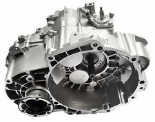 VW: GOLF / SCIROCCO / PASSAT / CC 2.0 TDI 6-GANG GETRIEBE PDT - MIT START-STOP