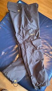 Timberland Waterproof Trousers size medium