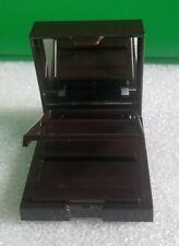 Avon MARK Shimmer Bar LITTLE BLOCK BOX COMPACT New in box.