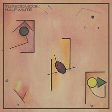 TUXEDOMOON/HALF-MUTE REFLECTED  2 CD NEW+