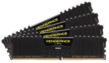 Memoria (RAM) de ordenador con memoria interna de 8GB 4 módulos
