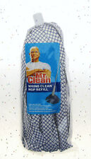 Mr. Clean Wring Clean Mop Head Refill Cleaning Supplies and Refills