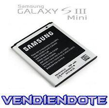 Bateria Para Samsung Galaxy Ace 2 i8160 S3 Mini i8190 S7562 EB425161LU Original