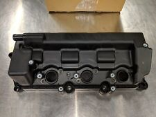 123205J6A00 Acura OEM 14-19 MDX 15-19 TLX Engine Valve Cover