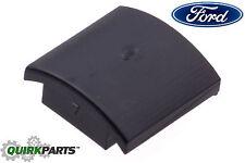 Ford F150 F250 F350 Super Duty Tailgate Pivot Hinge Roller Insert Retainer OEM
