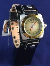 LIMITED EDITION!! RARE!! Mens FOSSIL Watch.......Reloj de Hombre Marca FOSSIL