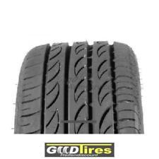 Pirelli Zusätzliche Kennzeichnungen TL Rs (Radialreifen) fürs Auto