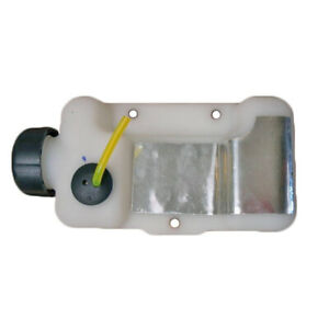 Toro Genuine OEM Replacement Fuel Tank Assembly # 308675054