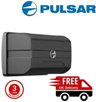 Pulsar IPS14 Replaces IPS10 Battery Pack 79168 (UK Stock)