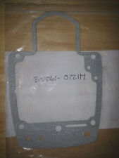 NEW Old Stock OEM Tohatsu Outboard 35061-0121M Drive Shaft Hs Gasket 9.9D2-18E2