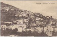 PALESTRINA - PALESTRINA DA PONENTE (ROMA)