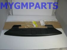 Bumpers & Parts for 2000 GMC Jimmy for sale | eBay
