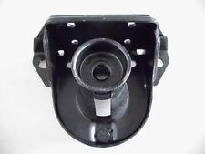 FEDERLAGERUNG OBEN  LADA NIVA 1600ccm und Diesel / 2121-2904232-10