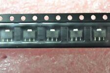 TL7757IPK Supply Voltage Supervisor & Precision Voltage Detector SOT-89, Qty.10