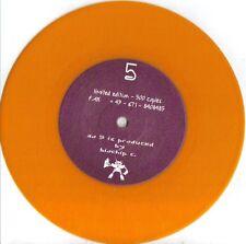 """agent orange 5 - Biochip C - 7"""" - NEUWARE"""
