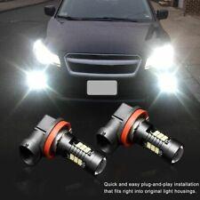 LED Bulbs HB3 9005 (2 pcs.)