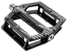 Giant MTB Pedals - MY21 Original MTB Sport Pedal - Black