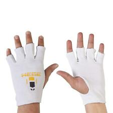 Hebe Cricket Inner Gloves 100% Original Top Brandad Best Qualitiy