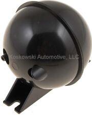 Chevy GMC Heater AC Vacuum Tank Canister Ball 15-72235 10000669 Dorman 47076