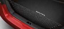 Genuine Nissan Sentra 2013-2015 Hide-Away Cargo Trunk Net NEW OEM