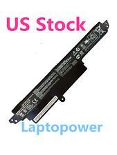 """11.25V 3Cell A31N1302 Battery For Asus VivoBook X200CA F200CA 11.6"""" Series 33Wh"""