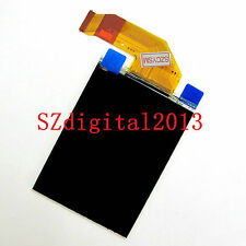NEW LCD Display Screen For Canon IXUS285 HS ELPH 360 HS Digital Camera