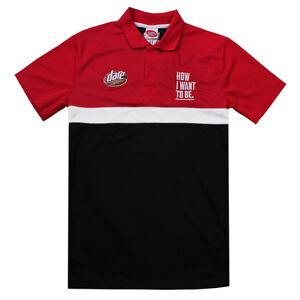 AFL St Kilda Saints 2016 Mens Polo Shirt Size 2XS-3XL