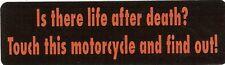WHOLESALE MOTORCYCLE HELMET STICKERS (PKG OF 1 DOZ) 024