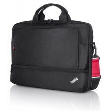 "Lenovo Notebook Laptop Tasche Original für ThinkPad 15,6"" 4X40E77328  NEU OVP"