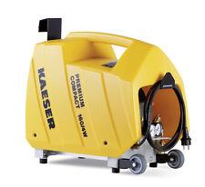 KAESER Handwerkerkompressor Premium COMPACT 160/4 W neu