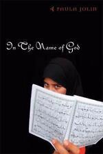 In the Name of God  (ExLib) by Paula Jolin