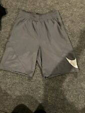 Men's Nike shorts size medium