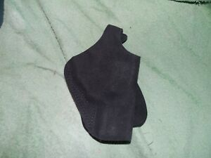 "Galco Paddle Lite Holster for S&W J Frame , S&W model 60 2 1/8"" barrel"