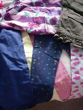 kleidungspaket, bekleidungspaket, Mädchen, gebraucht, 110-116, Herbst, Winter,