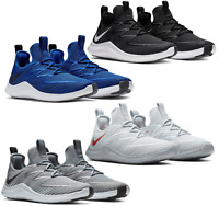Nike Free Tr 9 Ultra Turnschuhe Laufschuhe Herren Sneaker Sportschuhe 1152