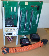 Parking Lot Equipment - PD132 Vehicle Detector - Loop - Gate Controller - LOT
