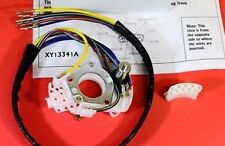 FORD XY GT NEW INDICATOR SWITCH COMPLETE