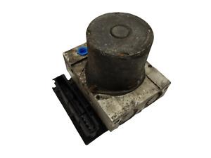 Abs-Pumpe Mercedes Vito Viano A0014461489 0265235167 Bosch