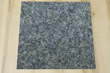 Moquette Carrelage Vox 50x50 cm B1 Balta 900 Gris-Bleu B-s1