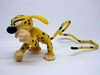 FIGURINE pvc toys MARSUPILAMI - PLASTOY 6 cm