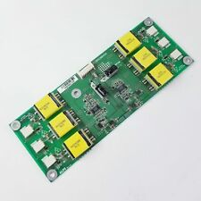 Original Alps Kubnkm045A Lcd Usa Seller and Free Shipping