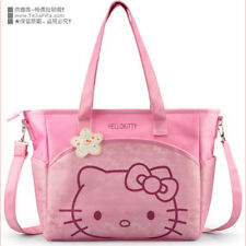 Pink Hello Kitty Shoulder/Sling Bag